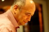 Portrait de René G.