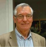 Portrait de Jean-Jacques