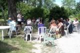 21 ième Rencontre sur les Nouvelles Pratiques Philosophiques au Moulin du Chapitre - Sorèze