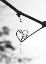 Un éloge de la fragilité. Sujet proposé par Wedad