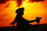 Nature vs culture. Un texte de Rousseau pour susciter des questions.