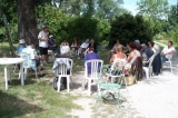 18ième Rencontres sur les Nouvelles Pratiques Philosophiques du Moulin du Chapitre (Sorèze, Tarn)