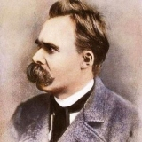 La réciprocité ; l'intention cachée du vouloir être payé ?  - Oui, d'après Nietzsche.