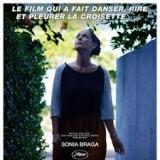 Cine philo : Acquarius (En compétition 2016 à Cannes)