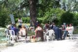 17e Rencontres sur les Pratiques philosophiques de Sorèze (Tarn)