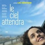 Cine philo (pour ado et adultes) : Le ciel attendra