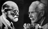 Dans un rapport à la connaissance de soi,  Vaut-il mieux donner raison à Jung ou à Freud ?