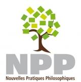 18es Rencontres sur les Nouvelles Pratiques Philosophiques  à l'Université de Genève - Uni Mail (Suisse)