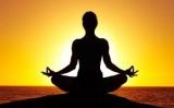 La méditation, un remède à nos souffrances ?