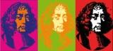 Nous jugeons une chose bonne en raison du fait même que nous la désirons. Spinoza.