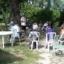 19ième Rencontre sur les Nouvelles Pratiques Philosophiques au Moulin du Chapitre - Sorèze