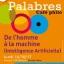 Café Philo Palabres à Incourt