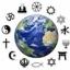 Philosophie et religions s'excluent-elles l'une et l'autre ?