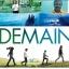 Ciné philo autour du film-documentaire : DEMAIN