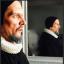 Théâtre Calvin, un monologue de Dominique ZIEGLER + débat philo