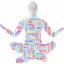Yoga, ce que le corps fait à la conscience ?