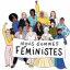 Les femmes sont-elles responsables de ce qu'elles représentent ?  Présenté par Lauren