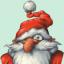 Peut-on encore croire au Père Noël ? Faut-il y faire croire ?