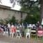 23 ième Rencontre sur les Nouvelles Pratiques Philosophiques au Moulin du Chapitre - Sorèze