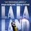 Ciné philo : La La Land Comédie musicale de Damien Chazelle (2017) Durée 2h08