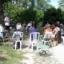 20ième Rencontre sur les Nouvelles Pratiques Philosophiques au Moulin du Chapitre - Sorèze