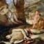 Narcisse, ou de la difficulté à se reconnaître comme individu singulier (Fabrice Midal)