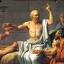 Qui a tué Socrate, qu'est-ce qui tue le Socrate en nous ?