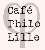 Café Philo Lille
