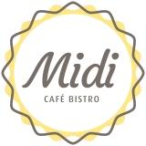 Midi café philo