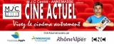 Ciné philo Annemasse et Ciné Actuel