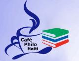 Café Philo Haïti