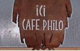 Café-philo de La Possonnière