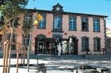 Café-Philo d'Agde