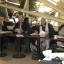 Le Café-Débat de Saint Quentin en Yvelines