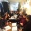 café de pratique philosophique de Besançon
