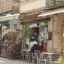 Café-philo de Lectoure