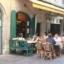 Café Philo Bourg en Bresse