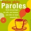 Café philo Paroles - Perwez, Jodoigne, Genappe