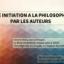 Initiation à la philosophie (Groupe Livinglab-Réginal) Genève