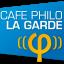 Philippe Granarolo