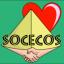 socecos-donys