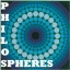 PHILOSPHERES