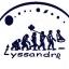 LYSSANDRE